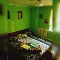 Мини отель ТОРИН Стандартный номер разные типы кроватей фото 4