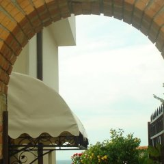 Отель Guest House Ianis Paradise фото 4