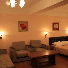 Гостевой Дом на Гагринской комната для гостей