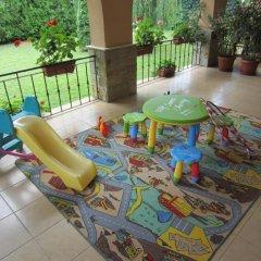 Hotel Liani - All Inclusive детские мероприятия