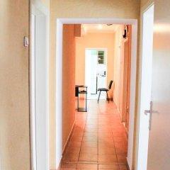 Гостиница A&S Hostel Mikhailovsky Украина, Киев - отзывы, цены и фото номеров - забронировать гостиницу A&S Hostel Mikhailovsky онлайн интерьер отеля фото 2