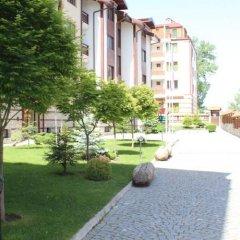 Отель Aparthotel Winslow Highland Болгария, Банско - отзывы, цены и фото номеров - забронировать отель Aparthotel Winslow Highland онлайн фото 7