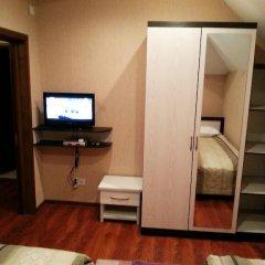 Отель Кербен Палас Бишкек Кыргызстан, Бишкек - отзывы, цены и фото номеров - забронировать отель Кербен Палас Бишкек онлайн удобства в номере фото 2