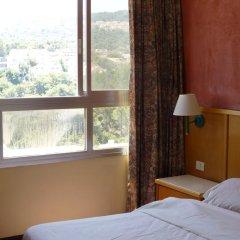 Marom Residence Romema Израиль, Хайфа - отзывы, цены и фото номеров - забронировать отель Marom Residence Romema онлайн удобства в номере