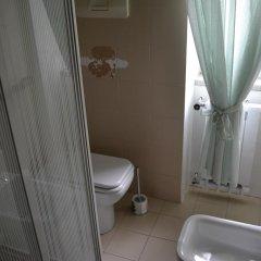 Отель Casa Anna Сарцана ванная