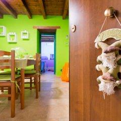 Отель Appartamento Alla Cala Италия, Палермо - отзывы, цены и фото номеров - забронировать отель Appartamento Alla Cala онлайн детские мероприятия