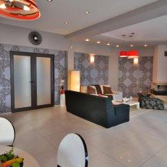 Отель BlackSeaRama Golf & Villas 5* Вилла фото 15