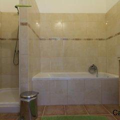 Отель Vivenda A Nossa Coroa ванная