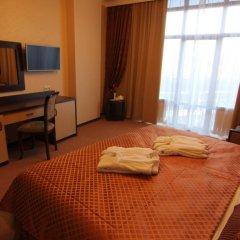 Гостиница Панорама 3* Номер Комфорт с различными типами кроватей фото 4