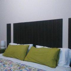 Отель Camino Bed and Breakfast 3* Кровать в мужском общем номере фото 7