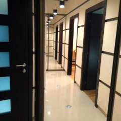 Гостиница Lakshmi Arbat Modern интерьер отеля