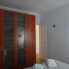 Отель A Home In Barcelona Барселона комната для гостей фото 3