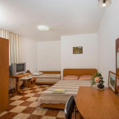 Отель Guest House Spiro near Botanical Garden комната для гостей фото 5