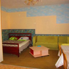 Гостиница On Sukhe-Batora в Иркутске отзывы, цены и фото номеров - забронировать гостиницу On Sukhe-Batora онлайн Иркутск детские мероприятия
