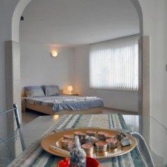 Отель House Todorov Люкс повышенной комфортности с различными типами кроватей фото 37