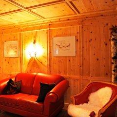 Отель Laerchenhof Стельвио интерьер отеля фото 2