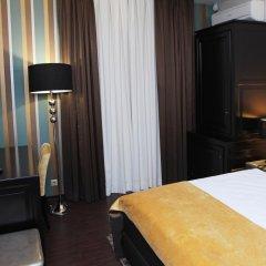 Гостиница Граф Орлов 4* Номер категории Эконом с различными типами кроватей фото 18
