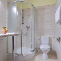 Hotel Bacero 3* Стандартный номер с двуспальной кроватью фото 3
