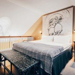 Stallmästaregården Hotel 4* Полулюкс фото 4