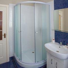 Гостиница Fazenda Стандартный номер с разными типами кроватей фото 16