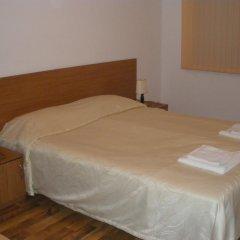 Отель Arcadia Apart Complex Апартаменты с 2 отдельными кроватями фото 4