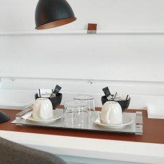 Отель Vendome-Saint Germain Hotel Франция, Париж - отзывы, цены и фото номеров - забронировать отель Vendome-Saint Germain Hotel онлайн в номере фото 2