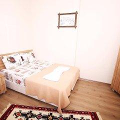Balat Residence Стандартный номер с различными типами кроватей фото 14