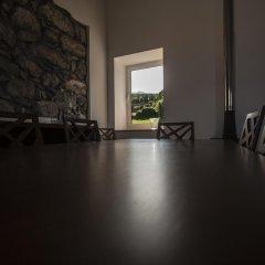 Отель Casa do Simão комната для гостей фото 4