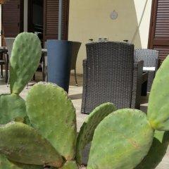 Отель Casa Mar&Mar Агридженто фото 2