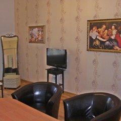 Апартаменты Sunny Esplanade by Old Town удобства в номере фото 2