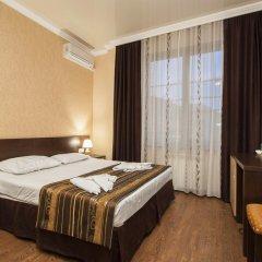 Гостиница Вавилон в Большом Геленджике 4 отзыва об отеле, цены и фото номеров - забронировать гостиницу Вавилон онлайн Большой Геленджик сейф в номере