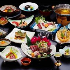 Отель Shingu Ui Hotel Япония, Начикатсуура - отзывы, цены и фото номеров - забронировать отель Shingu Ui Hotel онлайн в номере фото 2
