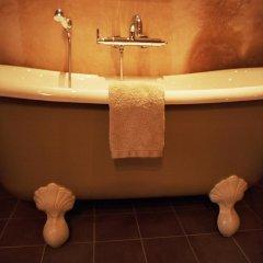 Отель B&B 1669 4* Люкс повышенной комфортности с различными типами кроватей фото 2