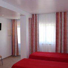 Отель Alojamento Baleal à Vista Студия разные типы кроватей фото 5