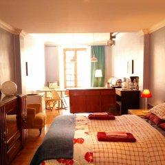 Апартаменты Spirit Of Lisbon Apartments Студия фото 28