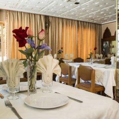 Отель Tachfine Марокко, Марракеш - 1 отзыв об отеле, цены и фото номеров - забронировать отель Tachfine онлайн питание фото 2