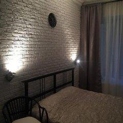 Отель Guest House Nevsky 6 3* Стандартный номер фото 41