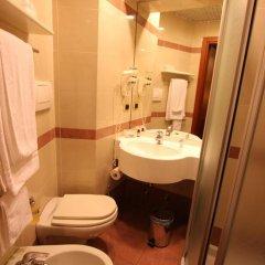 Отель Baviera Mokinba 4* Стандартный номер фото 11