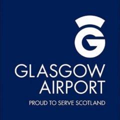 Апартаменты Glasgow Airport Apartments Апартаменты фото 25