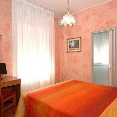 Primavera Hotel 2* Стандартный номер с двуспальной кроватью фото 2