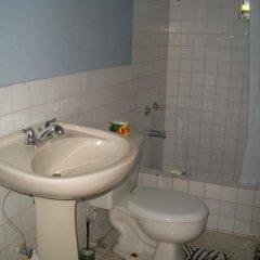 Отель Tina's Guest House 2* Стандартный номер с различными типами кроватей фото 40
