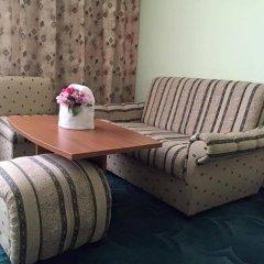 Struma Hotel 3* Люкс с различными типами кроватей фото 8