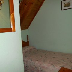Hotel Anglada комната для гостей фото 4