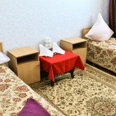 Гостиница Раш Казахстан, Атырау - отзывы, цены и фото номеров - забронировать гостиницу Раш онлайн удобства в номере фото 2