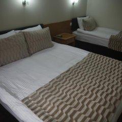Vera Park Hotel комната для гостей фото 5