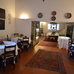 Отель Casa das Torres de Oliveira Португалия, Мезан-Фриу - отзывы, цены и фото номеров - забронировать отель Casa das Torres de Oliveira онлайн питание фото 2