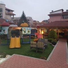 Hotel Kedara фото 6