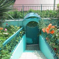 Alex Palace Mini Hotel Лоо балкон