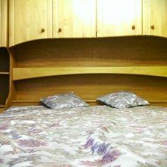 Апартаменты Veteranov 109 Apartment комната для гостей фото 2