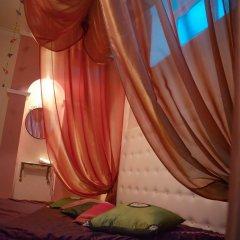 Гостиница Villa Club Армавир спа
